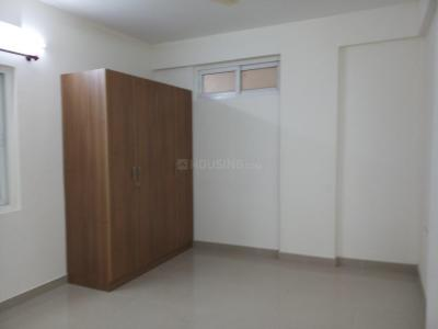 Gallery Cover Image of 2400 Sq.ft 3 BHK Apartment for rent in Sahakara Nagar for 35000