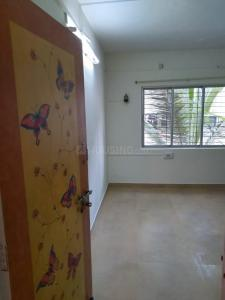 Gallery Cover Image of 950 Sq.ft 2 BHK Apartment for buy in Erandwane for 15000000