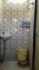 Bathroom Image of PG 4040735 Dharavi in Dharavi
