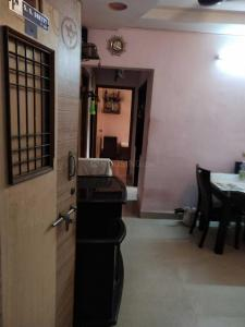 Gallery Cover Image of 775 Sq.ft 2 BHK Apartment for buy in Baria Yashwant Nagar, Virar West for 4700000