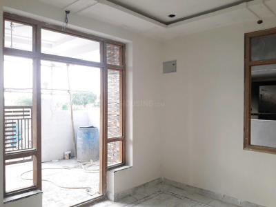Gallery Cover Image of 1044 Sq.ft 2 BHK Independent House for buy in Peerzadiguda for 4600000