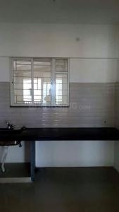 Gallery Cover Image of 643 Sq.ft 1 BHK Apartment for rent in Pirangut for 6500