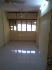 Gallery Cover Image of 380 Sq.ft 1 RK Apartment for rent in Ghatkopar West for 14000