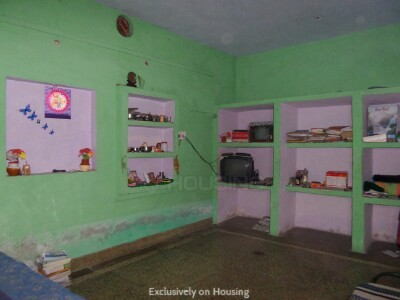 Gallery Cover Image of 1350 Sq.ft 4 BHK Independent House for buy in Sector 50 for 5000000