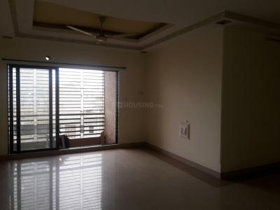 Gallery Cover Image of 1200 Sq.ft 2 BHK Apartment for rent in Malad East for 48000