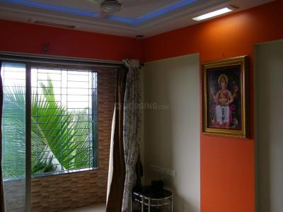 Gallery Cover Image of 795 Sq.ft 2 BHK Independent House for buy in Vikhroli East for 15000000