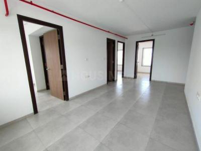 Gallery Cover Image of 1000 Sq.ft 2 BHK Apartment for buy in Shree Adinath Towers, Borivali East for 15500000