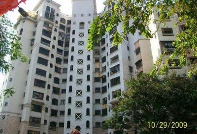 Gallery Cover Image of 1250 Sq.ft 3 BHK Apartment for buy in Shree Adinath Towers, Borivali East for 16000000