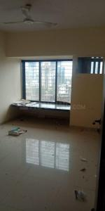 Gallery Cover Image of 1550 Sq.ft 3 BHK Apartment for rent in Andheri West for 70000