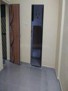 Gallery Cover Image of 600 Sq.ft 1 BHK Apartment for rent in Kopar Khairane for 13000