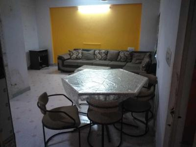 Gallery Cover Image of 1150 Sq.ft 2 BHK Apartment for rent in Jodhpur for 17500