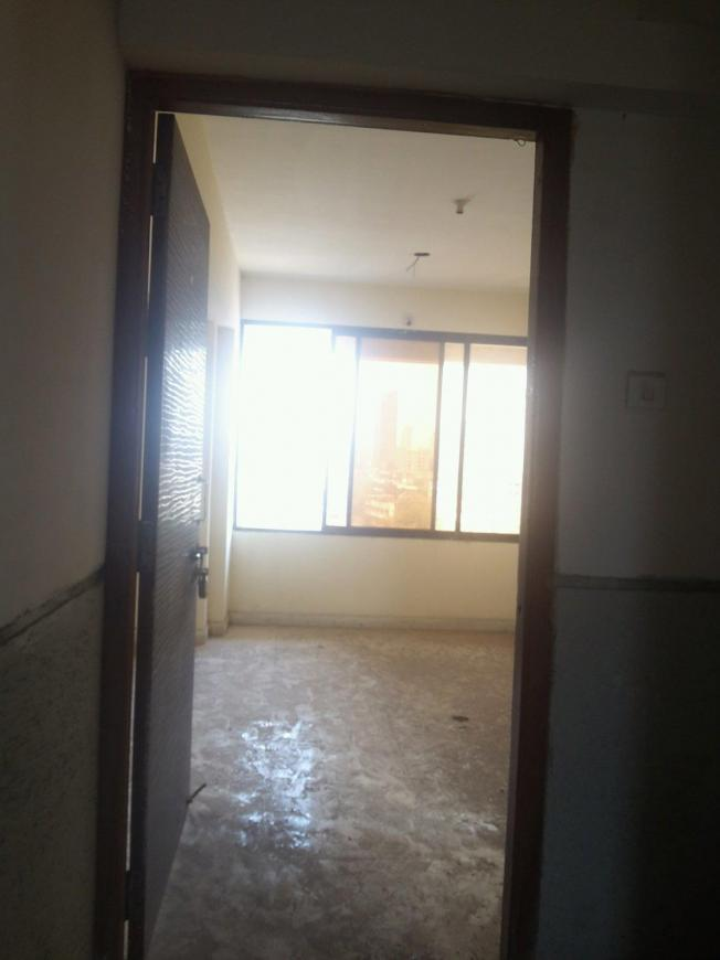 Main Entrance Image of 480 Sq.ft 1 BHK Apartment for rent in Byculla for 30000