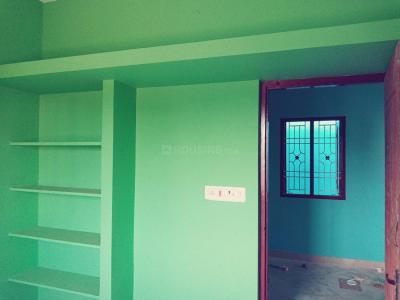 Gallery Cover Image of 700 Sq.ft 1 BHK Independent House for buy in Veppampattu for 1900000