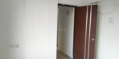 Gallery Cover Image of 530 Sq.ft 1 BHK Apartment for rent in Squarefeet Grand Square, Kasarvadavali, Thane West for 13000