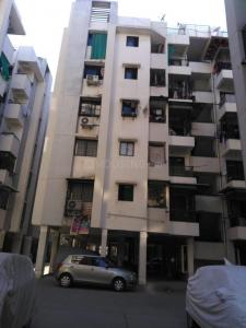 Gallery Cover Image of 990 Sq.ft 2 BHK Apartment for buy in Nirnay Nagar for 4000000