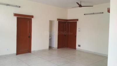 Gallery Cover Image of 2000 Sq.ft 3 BHK Independent Floor for rent in Rehari Colony for 30000