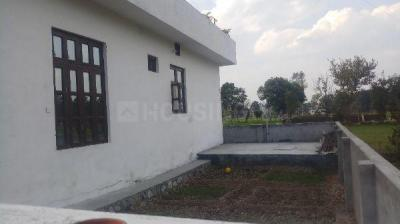 Gallery Cover Image of 2068 Sq.ft 2 BHK Independent House for buy in Herbertpur for 4890000