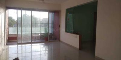 Gallery Cover Image of 2152 Sq.ft 3 BHK Apartment for rent in Sangath Pylon, Koteshwar for 22000