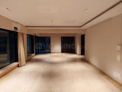 Gallery Cover Image of 3600 Sq.ft 4 BHK Apartment for buy in Juhu for 200000000