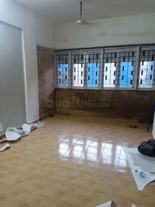 Gallery Cover Image of 650 Sq.ft 1 BHK Apartment for rent in Santacruz East for 35000