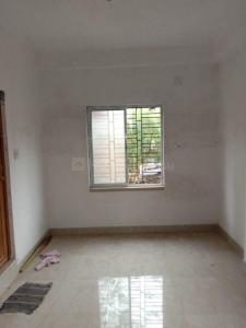 Gallery Cover Image of 800 Sq.ft 2 BHK Independent Floor for rent in Mukundapur Apartment, Mukundapur for 9000
