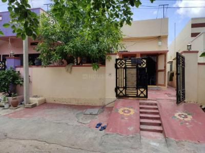 Gallery Cover Image of 1100 Sq.ft 2 BHK Independent House for buy in B N Reddy Nagar for 5200000