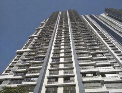 Gallery Cover Image of 1120 Sq.ft 2 BHK Apartment for rent in Mulund West for 39000