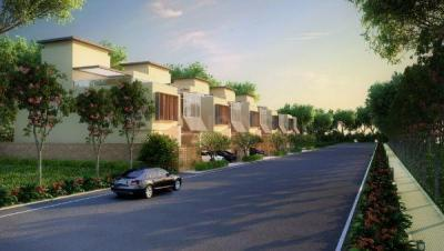 2145 Sq.ft Residential Plot for Sale in Chikkadasarahalli, Bangalore