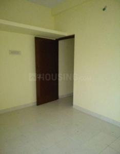 Gallery Cover Image of 900 Sq.ft 2 BHK Apartment for rent in Madanankppam for 8000