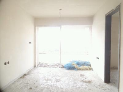 Gallery Cover Image of 1010 Sq.ft 3 BHK Apartment for buy in Empire Square Phase II, Chinchwad for 10500000