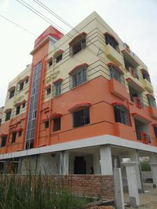 Gallery Cover Image of 1000 Sq.ft 3 BHK Apartment for rent in Hussainpur for 12000