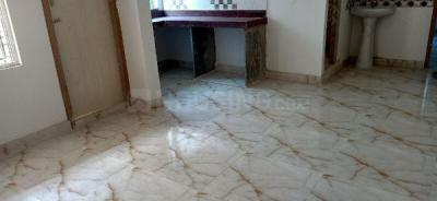 Gallery Cover Image of 850 Sq.ft 2 BHK Apartment for buy in Keshtopur for 3570000