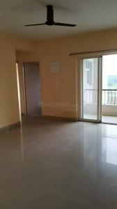 Gallery Cover Image of 950 Sq.ft 2 BHK Apartment for rent in New Town for 13000