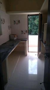 Gallery Cover Image of 1150 Sq.ft 2 BHK Apartment for rent in GK Enclave, Aminpur for 12000