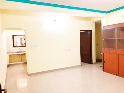 Gallery Cover Image of 850 Sq.ft 2 BHK Apartment for rent in Guduvancheri for 8000