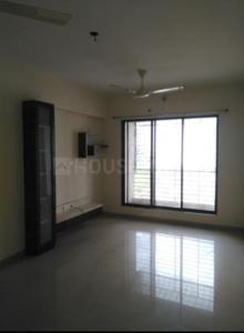 Gallery Cover Image of 1146 Sq.ft 2 BHK Apartment for rent in Ulwe for 10000