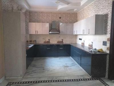 Gallery Cover Image of 2500 Sq.ft 3 BHK Independent Floor for rent in Sector 45 for 45000