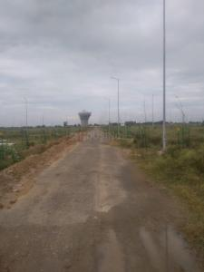 Gallery Cover Image of  Sq.ft Residential Plot for buy in Yeida for 1080000