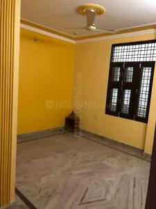 Gallery Cover Image of 2150 Sq.ft 2 BHK Independent Floor for rent in Sector 21 for 15000