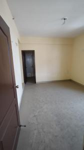 Gallery Cover Image of 1100 Sq.ft 3 BHK Apartment for rent in BPTP Park Elite Premium Villa, Sector 84 for 14000
