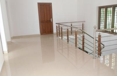 Gallery Cover Image of 2101 Sq.ft 4 BHK Independent House for buy in Paravattani for 6495000