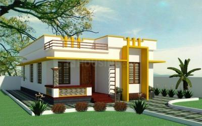 Gallery Cover Image of 1070 Sq.ft 3 BHK Villa for buy in Pithuwala Kalan for 3210000