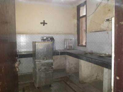 Kitchen Image of Aps Residency in PI Greater Noida