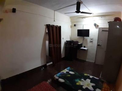 Bedroom Image of PG 4036094 Andheri East in Andheri East