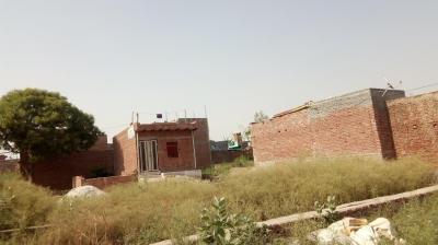 900 Sq.ft Residential Plot for Sale in Govindpuri, New Delhi