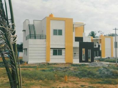 Gallery Cover Image of  Sq.ft Residential Plot for buy in Hosur for 1600000