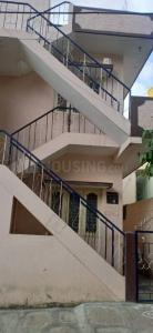 Gallery Cover Image of 1200 Sq.ft 4 BHK Independent House for buy in Doddabommasandra for 4800000