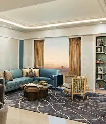 Gallery Cover Image of 1050 Sq.ft 2 BHK Apartment for buy in Worli for 46500000
