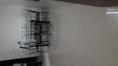 Gallery Cover Image of 945 Sq.ft 2 BHK Apartment for rent in Nalasopara East for 15500