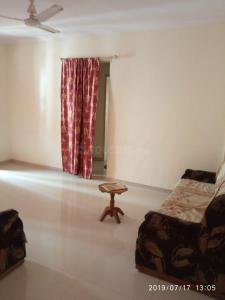 Gallery Cover Image of 880 Sq.ft 2 BHK Apartment for rent in Hadapsar for 16000